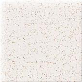 Daltile Semi-Gloss Golden Granite 2 in. x 2 in. Ceramic Bullnose Corner Wall Tile
