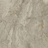 TrafficMASTER Premium 12 in. x 12 in. Gray Marble Vinyl Tile (30 sq. ft. / case)