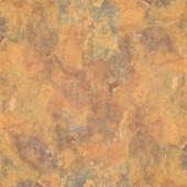 TrafficMASTER Premium Morocco Slate 12 in. x 12 in. Laminated Vinyl Tile (30 sq. ft. / Case)