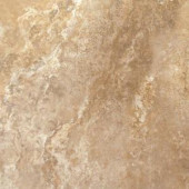 MS International 20 in. x 20 in. Toscan Kashmir Porcelain Floor and Wall Tile