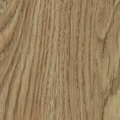 Home Legend Hickory Natural 4 mm Thick x 7 in. Wide x 48 in. Length Click Lock Luxury Vinyl Plank (23.36 sq. ft. / case)