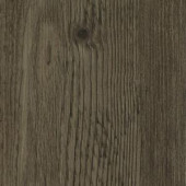 Home Legend Hickory Lava 4 mm Thick x 7 in. Wide x 48 in. Length Click Lock Luxury Vinyl Plank (23.36 sq. ft. / case)